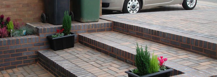 Britannia Driveways Patios Slider 03