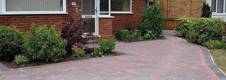 Britannia Driveways Patios Slider 02